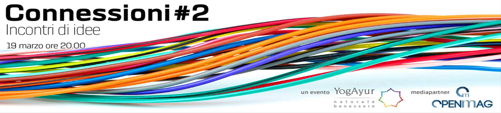 AS - Connessioni